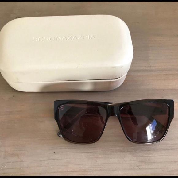 BCBG Accessories - BCBG sunglasses